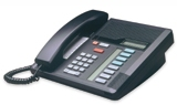 BT M7208 Telephone Handset
